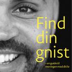 meditation og mindfulness med Henning Daverne. Find din gnist - en guide til meningen med dit liv