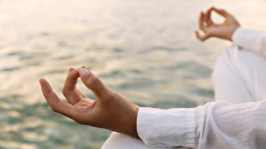 meditation-mindfulness-uddannelse-kursus-private-henning-daverne