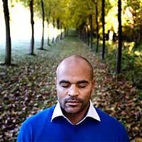 Meditation og mindfulness blog artikler på Henning Daverne
